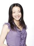 Atsuko Tanaka profil resmi