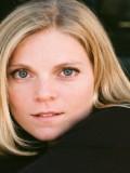 Audra Glyn Smith profil resmi
