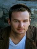 Austin O'Brien profil resmi