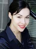 Ava Santana profil resmi