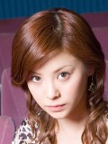 Aya Matsuura profil resmi