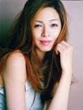 Ayako Kawahara profil resmi
