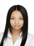 Ayame Misaki profil resmi