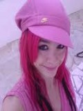Aydan Uysal profil resmi