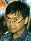 Aziz M. Osman