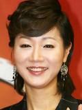 Bang Eun Hee profil resmi