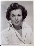 Barbara Hale profil resmi