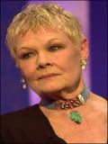 Barbara Leigh-Hunt profil resmi