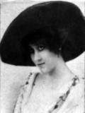 Barbara Tennant