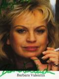 Barbara Valentin profil resmi