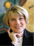 Barbara Wilson profil resmi