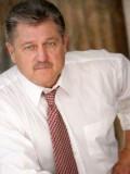 Barry Sigismondi profil resmi