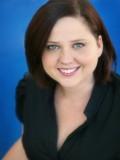 Bayne Gibby profil resmi