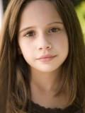Beatrice Miller profil resmi