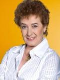 Beatriz Carvajal profil resmi