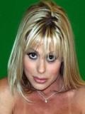 Becky Sunshine profil resmi