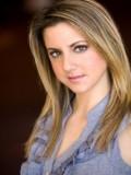 Becky T. Bordo profil resmi