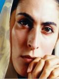 Behnaz Jafari profil resmi