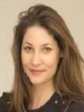 Belinda Heaslip