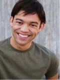 Ben Chrystak profil resmi