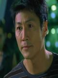 Ben Lam
