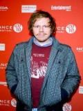 Ben York Jones profil resmi