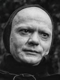 Bengt Ekerot
