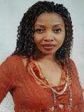 Benita Nzeribe