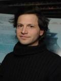 Bennett Miller profil resmi