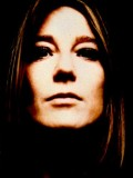 Beth Gibbons profil resmi