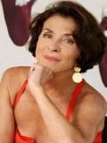 Betty Faria profil resmi