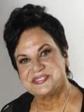 Beyhan Saran profil resmi