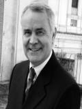 Biagio Pelligra
