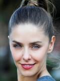Bianca Rinaldi profil resmi