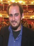 Borja Cobeaga profil resmi