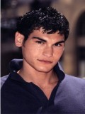 Brad Bufanda profil resmi