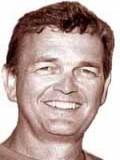 Brad Mccoy profil resmi