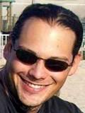 Brandon Kihl profil resmi