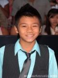 Brandon Soo Hoo profil resmi