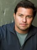 Brent Mcewan