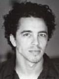Brent Roam profil resmi