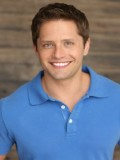 Brett Chukerman profil resmi
