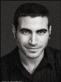 Brett Goldstein profil resmi