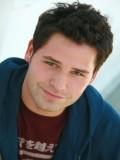 Brett Weinstock