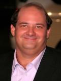 Brian Baumgartner profil resmi