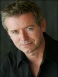 Brian Mahoney profil resmi