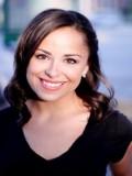 Brittany Risner profil resmi