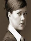 Bronwen Smith profil resmi