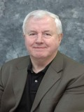 Bruce Mcguire profil resmi
