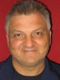Bruno Alexander profil resmi